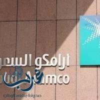 وزارة البترول المصرية:تستعدلإستقبال  200 ألف طن بنزين من شركة أرامكو السعودية