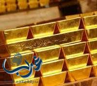 الذهب يستقر بفعل ضعف الدولار