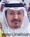 الزحامي مديرا للشؤون الادارية والمالية والثبيتي مديرا لقضايا شاغلي الوظائف التعليمية