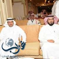 """مدير عام تعليم مكة يفتتح ورشة عمل """" واقع تعليم مادة القرآن الكريم في الصفوف المبكرة"""""""