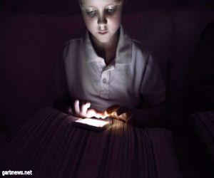 رعب يجتاح العالم من لعبة خبيثة تدفع أطفالنا للانتحار