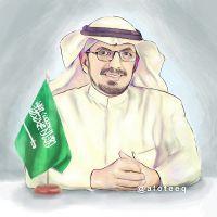 محمد العتيق