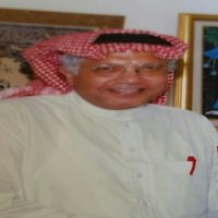 د.ابراهيم عباس نــَـتــّو