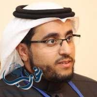 مهند العمري- الرياض