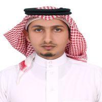 عيسى الطميحي -الرياض