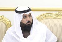 سعود صالح الحبيل