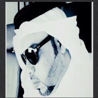 أ.ماطر عبدالله حمّدي