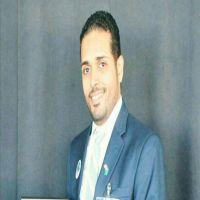 مروان طلال جافو_ أمريكا