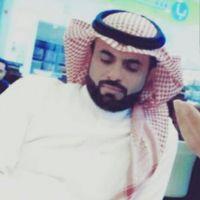 سعد الورد- خميس مشيط