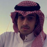 محمد الزاحم- شقرا
