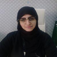 ليلى محمد