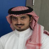 عبدالعزيز الشيهاني