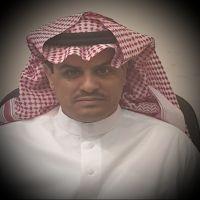 دكتور عارف السحيمي