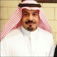 عبد العزيز الحشيان