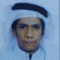 محمد الحنيني - المدينة