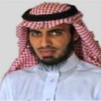 الدكتور حسن الزهراني