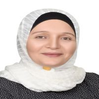 دكتورة عبير غنيم - مصر