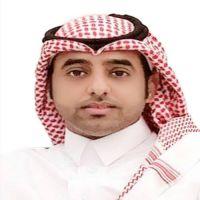 عبد العزيز المعاوي - بيشه
