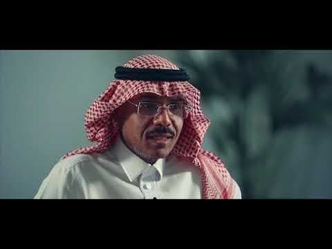 #تطعيمة وثائقي يحكي رحلة اعتماد اللقاحات في السعودية.